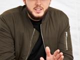 James_Arthur_Interview_Zurich_1