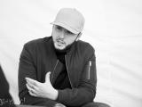 James_Arthur_Interview_Zurich_2