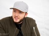 James_Arthur_Interview_Zurich_6