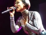 alicia-keys-zurich-2013-2