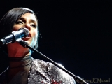 alicia-keys-zurich-2013-4