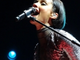 alicia-keys_hallenstadion_watermarked12