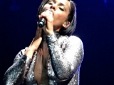 alicia-keys_hallenstadion_watermarked16
