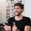 Alvaro_Soler_Interview_1
