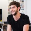 Alvaro_Soler_Interview_10