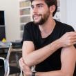 Alvaro_Soler_Interview_11