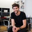 Alvaro_Soler_Interview_12