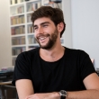 Alvaro_Soler_Interview_3
