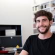 Alvaro_Soler_Interview_4