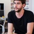 Alvaro_Soler_Interview_5