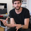 Alvaro_Soler_Interview_6