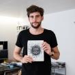 Alvaro_Soler_Interview_7