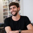 Alvaro_Soler_Interview_8
