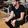 Alvaro_Soler_Interview_9