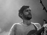 Alvaro_Soler_Zurich_5