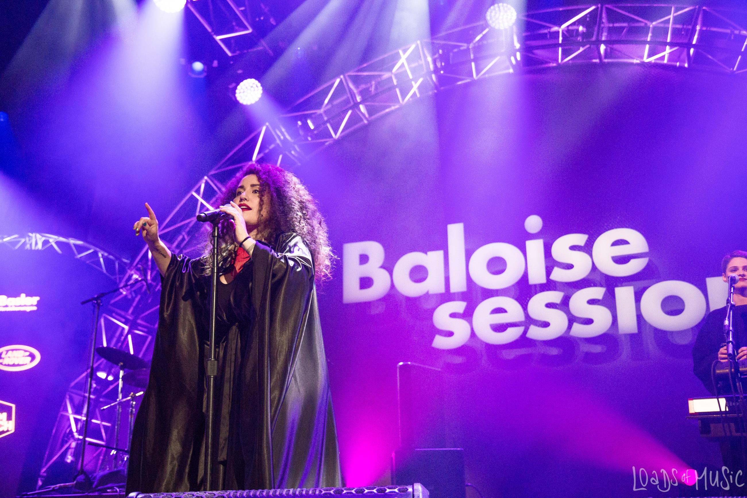 Annie_Goodchlid_Baloise_Session_16