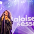 Annie_Goodchlid_Baloise_Session_19