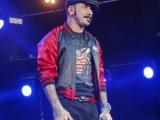 Backstreet Boys Live At Sunset_w_01