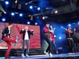 Backstreet Boys Live At Sunset_w_04