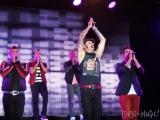 Backstreet Boys Live At Sunset_w_08