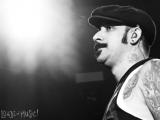 Backstreet Boys Live At Sunset_w_09