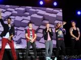 Backstreet Boys Live At Sunset_w_11