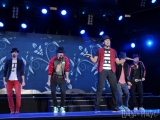 Backstreet Boys Live At Sunset_w_16