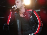 Backstreet Boys Live At Sunset_w_17