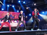 Backstreet Boys Live At Sunset_w_18