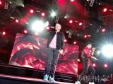 Backstreet Boys Live At Sunset_w_22