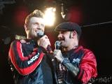 Backstreet Boys Live At Sunset_w_27