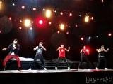 Backstreet Boys Live At Sunset_w_28