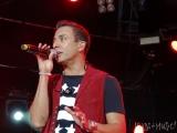 Backstreet Boys Live At Sunset_w_29