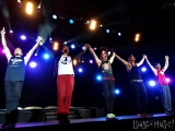 Backstreet Boys Live At Sunset_w_31
