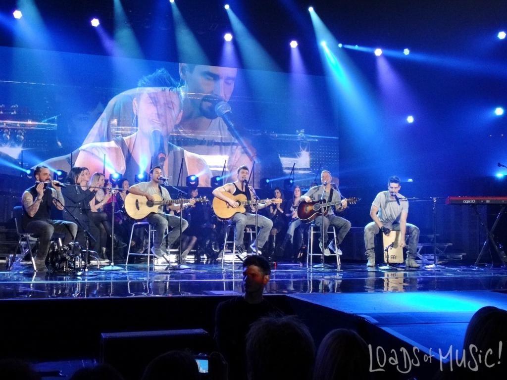 Backstreet Boys_W_8
