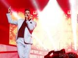 Backstreet Boys_W_1