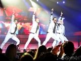 Backstreet Boys_W_2