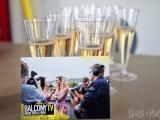 BalconyTV_Zurich_01