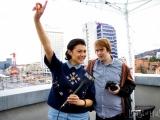 BalconyTV_Zurich_02