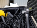 BalconyTV_Zurich_03