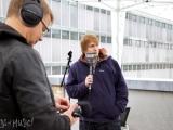 BalconyTV_Zurich_09