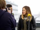 BalconyTV_Zurich_25