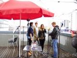 BalconyTV_Zurich_28