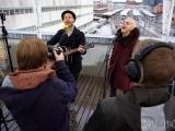 BalconyTV_Zurich_45