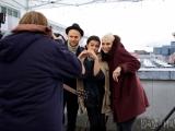 BalconyTV_Zurich_48