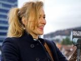 BalconyTV_Zurich_56