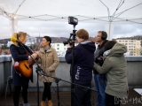 BalconyTV_Zurich_57