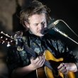 Ben_Howard_SamsungHall_2