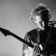 Ben_Howard_SamsungHall_4