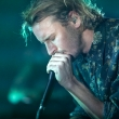Ben_Howard_SamsungHall_5